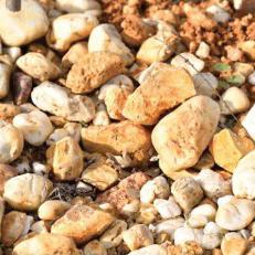 Argilo-Calcaire